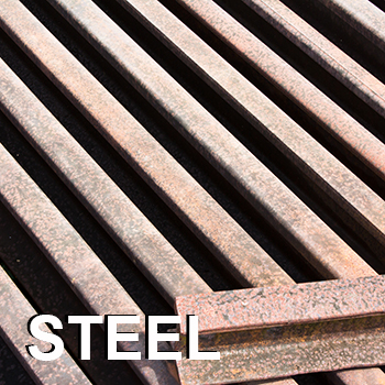 LIGHT STEEL<br /> HEAVY STEEL<br />ETC