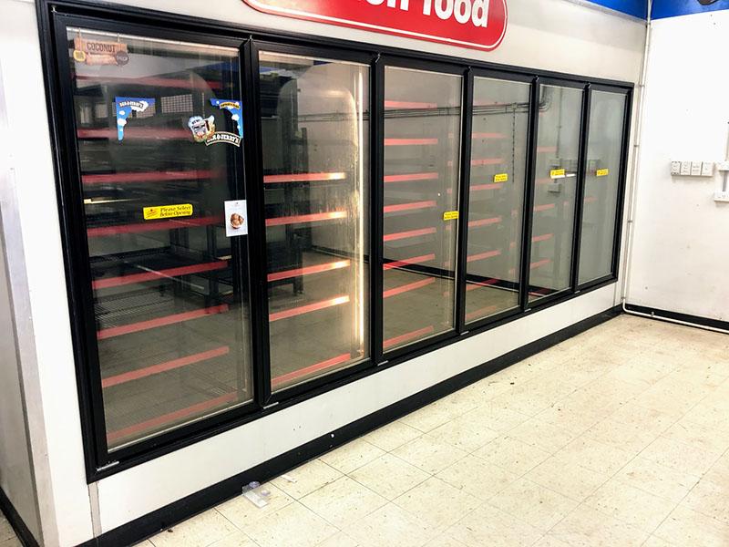 fridges4